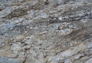 Granite_AZUL-CELESTE-LEATHERED_CloseUp_111319WEB
