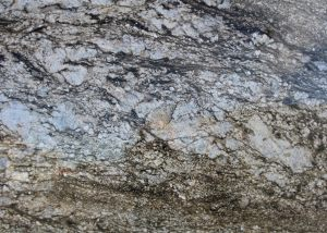 Granite_AZUL-CELESTE_CloseUp2_111319WEB