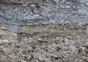 Granite_AZUL-CELESTE_CloseUp_111319WEB