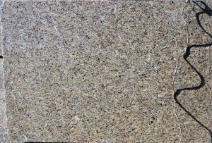 Granite_NEW-VENETIAN-GOLD_111319