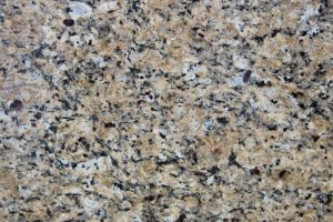 Granite_NEW-VENETIAN-GOLD_CloseUp_111319